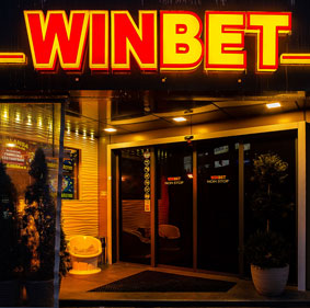 WINBET <span>Vitan</span>