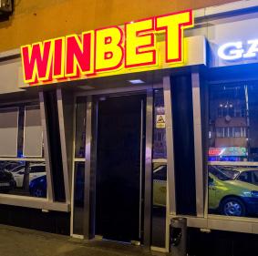 WINBET <span>Mosilor</span>