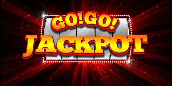 GO GO JACKPOT